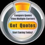 Auto Insurance Quote Fenton Missouri