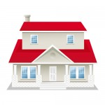 Protect Your Home from Turbulent Weather