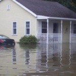 Does Home Insurance Cover Flood?