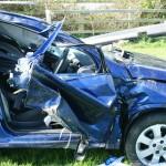 Auto Insurance Requirements in Fenton MO | (636) 343-5000