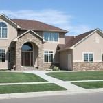 Fenton Missouri Home Insurance Information