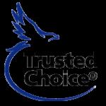 Missouri Auto Insurance Education | (636) 343-5000