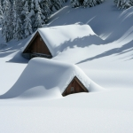 Missouri Home Insurance | Avoiding Claims in the Winter