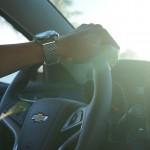 Auto Insurance Requirements in Arnold Missouri   (636) 343-5000